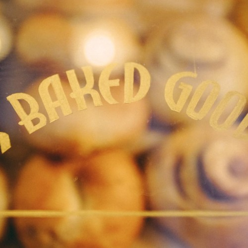 baked-1