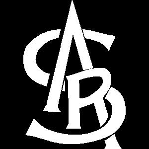 ARS CAFE